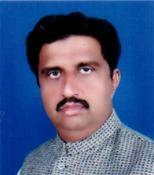 http://www.pap.gov.pk/uploads/mpapics/07b5328d0edc08e98079f007a5a76736.JPG