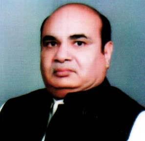 Punjab Assembly | Members - Members' Directory