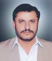 Sardar <b>Atif Hussain</b> Khan Mazari - 147dad10a17fa87920d206e098b50cd9