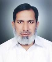 Dr. <b>Muhammad Afzal</b> - 1bb59560aebec12a15490bfb7dc3b690