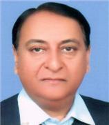 Rana Muhammad Afzal Khan - 57e67ce13ea0b85699a71b54ad3ea7ad