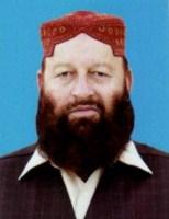 Dr. Syed Waseem Akhtar - 7fed9d887570b9a70f5796697a3a809a
