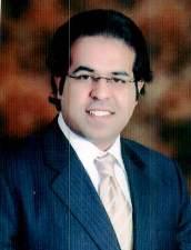 <b>Syed Qutab</b> ALi Shah (Ali Baba) - 907927e9d89ee1eb95f65943e734324e