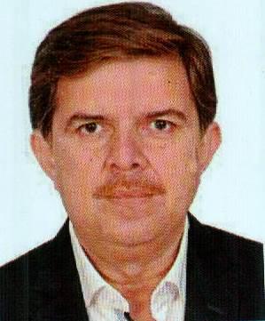 Malik Wasif Mazhar