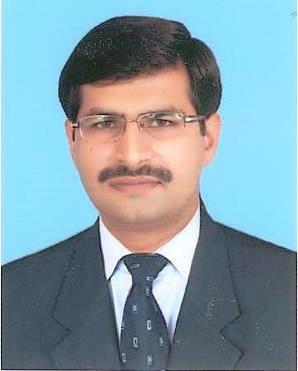 Umer Aftab