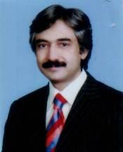 Image result for mian aslam iqbal