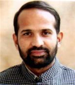 Mian Naseer Ahmed - e395af592c979d0bee6d8639813d6483