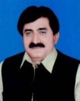 Mian Alamdar Abbas Qureshi - fbf0d50a20d178a178bc4fa41f8d11b0