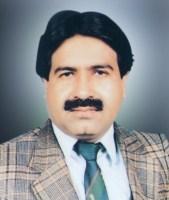 Rana <b>Muhammad Arshad</b> - fd28008f69c0b23d4d814f311be9db55