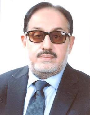 Muhammad Safdar Shakir