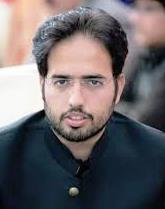 Mumtaz Ahmed