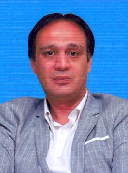Khayal Ahmad