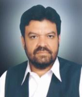 Muhammad Ashraf Rasool