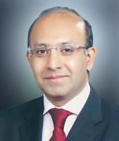 Mujtaba Shuja Ur Rehman