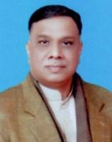Chaudry Akhtar Ali