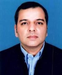 Murad Raas