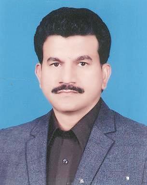 Malik Nadeem Abbas