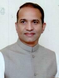 Naseer Ahmad