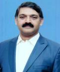 Malik Asad Ali