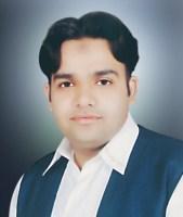 Muhammad Naeem Safdar Ansari