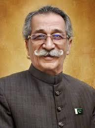 Rana Mohammad Iqbal Khan