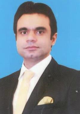 Muneeb-ul-Haq