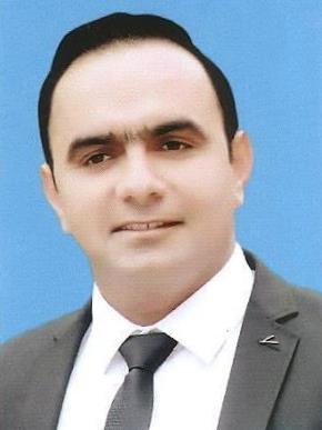 Ghulam Raza Rabaira
