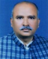 Ahmad Shah Khagga