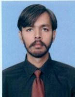 Peer Khizer Hayat Shah Khagga