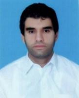 Malik Taimoor Masood