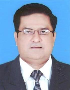 Muhammad Nadeem Qureshi
