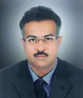 Tanveer Aslam Malik