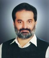 Rana Ejaz Ahmad Noon
