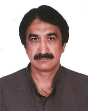 Asif Majeed
