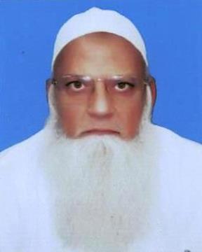 Muhammad Shafiq