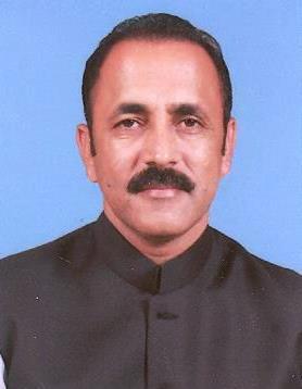 Mumtaz Ali