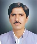 Malik Ahmad Ali Aulakh