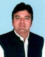 Mannan Khan