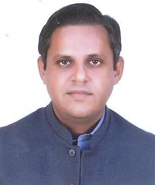 Bilal Akbar Khan
