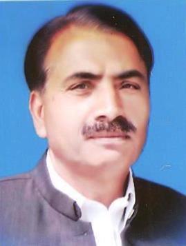Muhammad Nawaz Chohan
