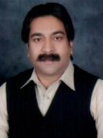 Muhammad Toufeeq Butt