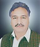 Qaisar Iqbal Sandhu