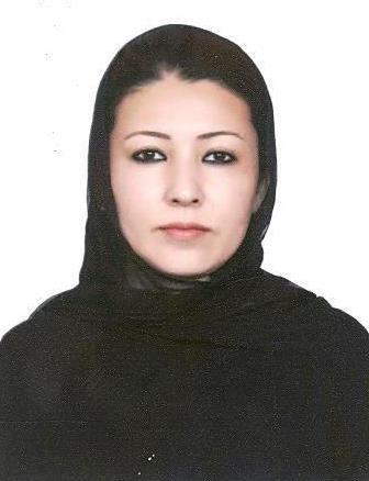 Hameeda Mian