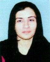 Mehwish sultana