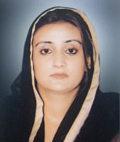 Azma Zahid Bokhari